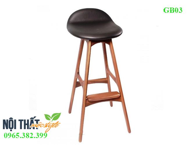 Ghế-bar-cafe-GB03.jpg