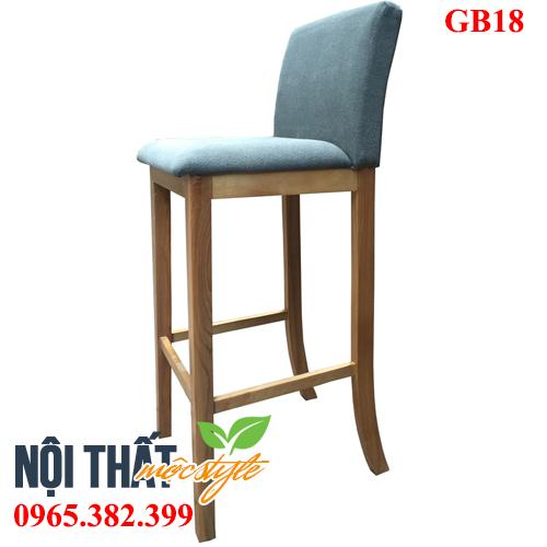 Ghế-bar-CF18 (1).jpg