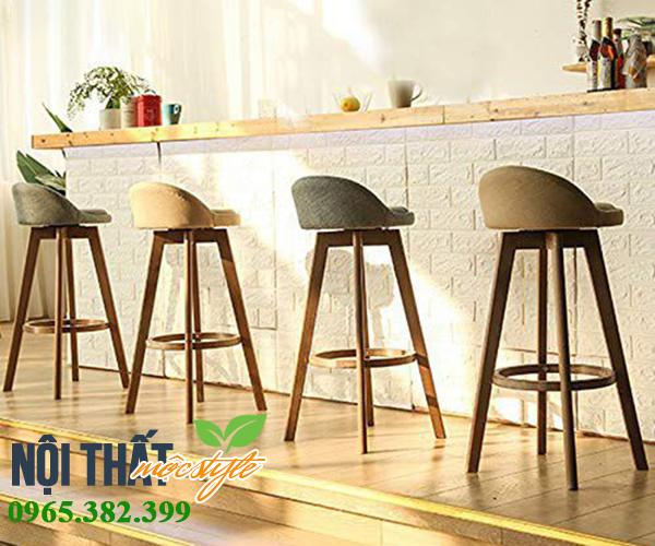 Ghế bar cho quán cafe.jpg