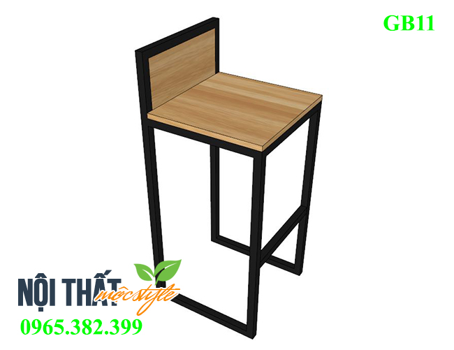 Ghế-bar-GB11-1.jpg