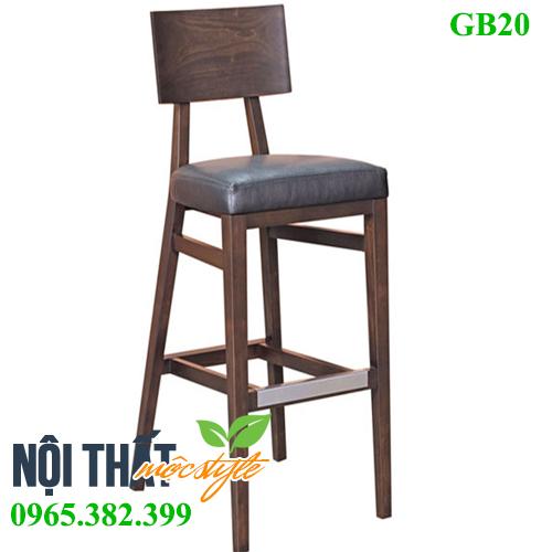Ghế-bar-GB20.jpg