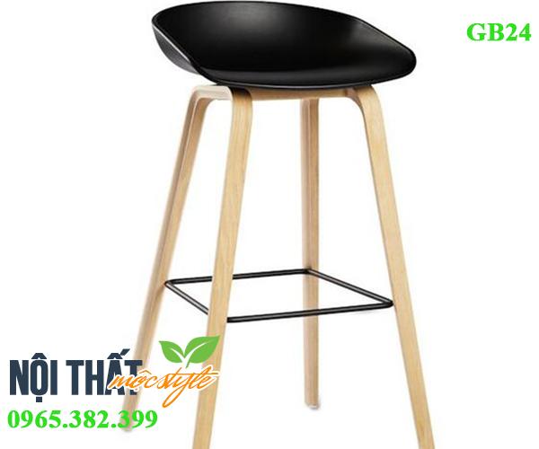 ghế bar Gb24 2.jpg