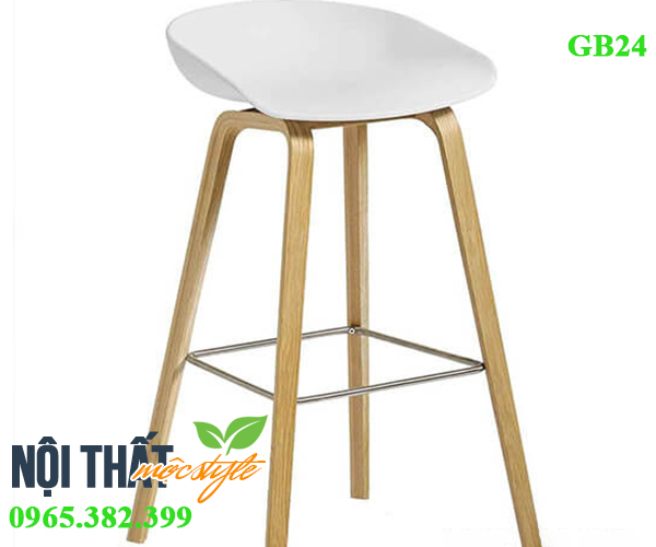 ghế bar Gb24  .jpg