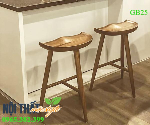 ghế bar Gb24.jpg