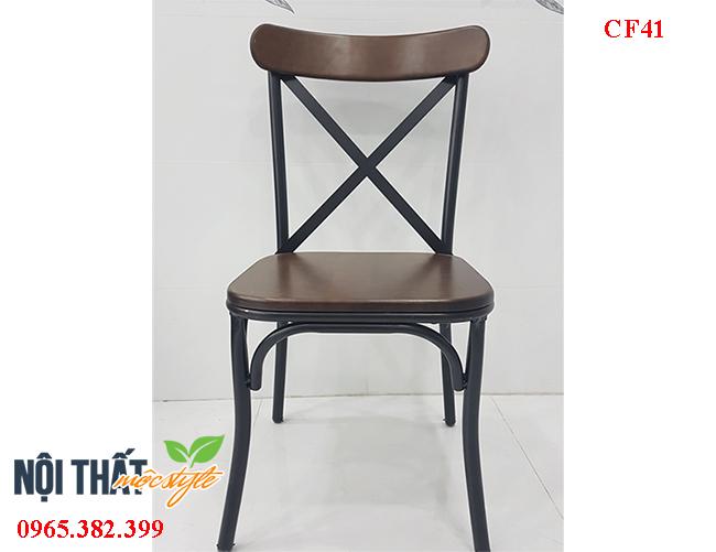 Ghế-cafe-CF41.jpg