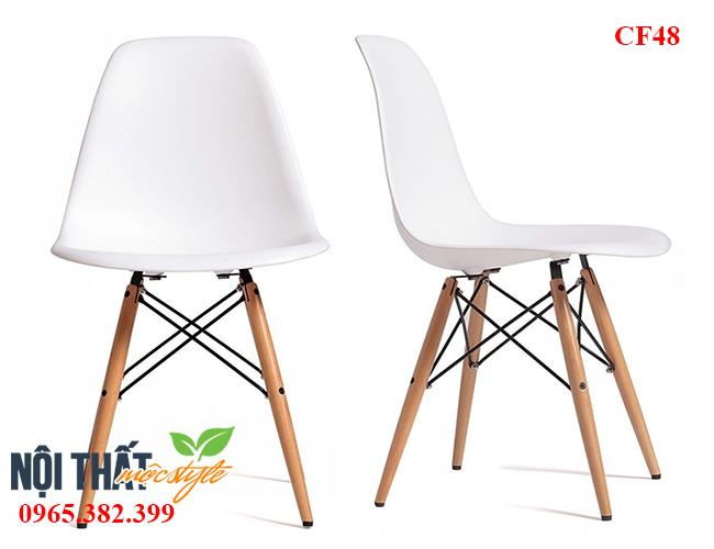 Ghế-cafe-CF48.jpg