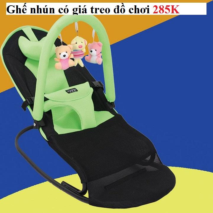 ghe-nhun-dep-6.jpg