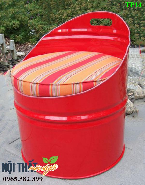 Ghế-thùng-phi-TP14.jpg