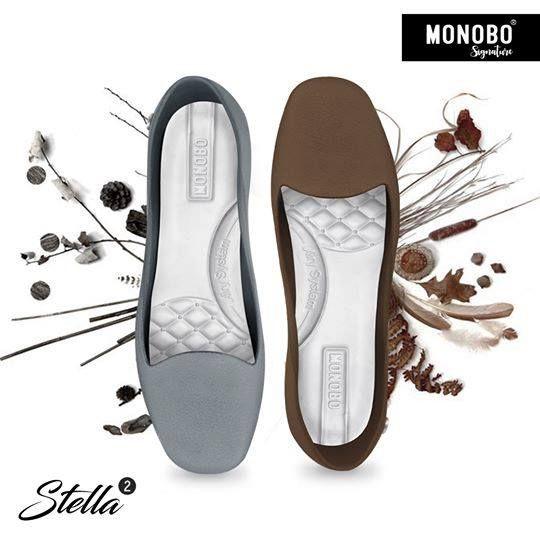 giay di mua Monobo- thai lan - omelymart-170k.jpg