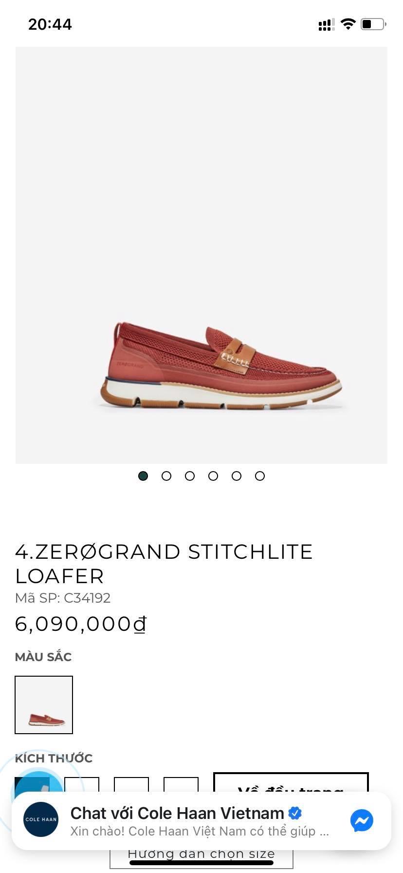 giày mới 1.jpg