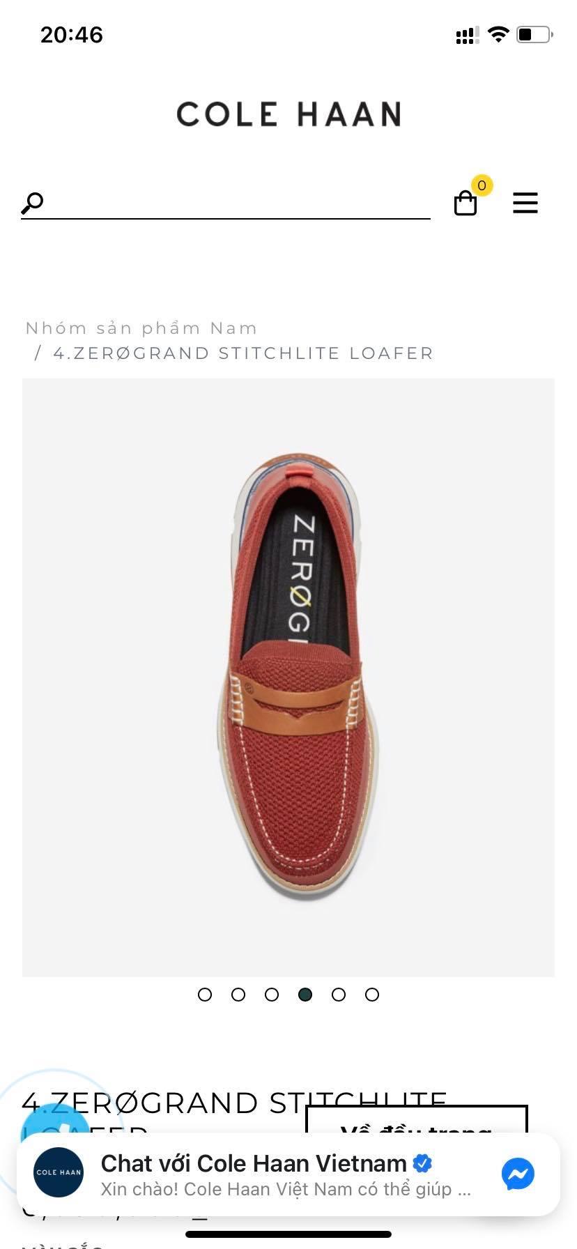 giày mới 4.jpg