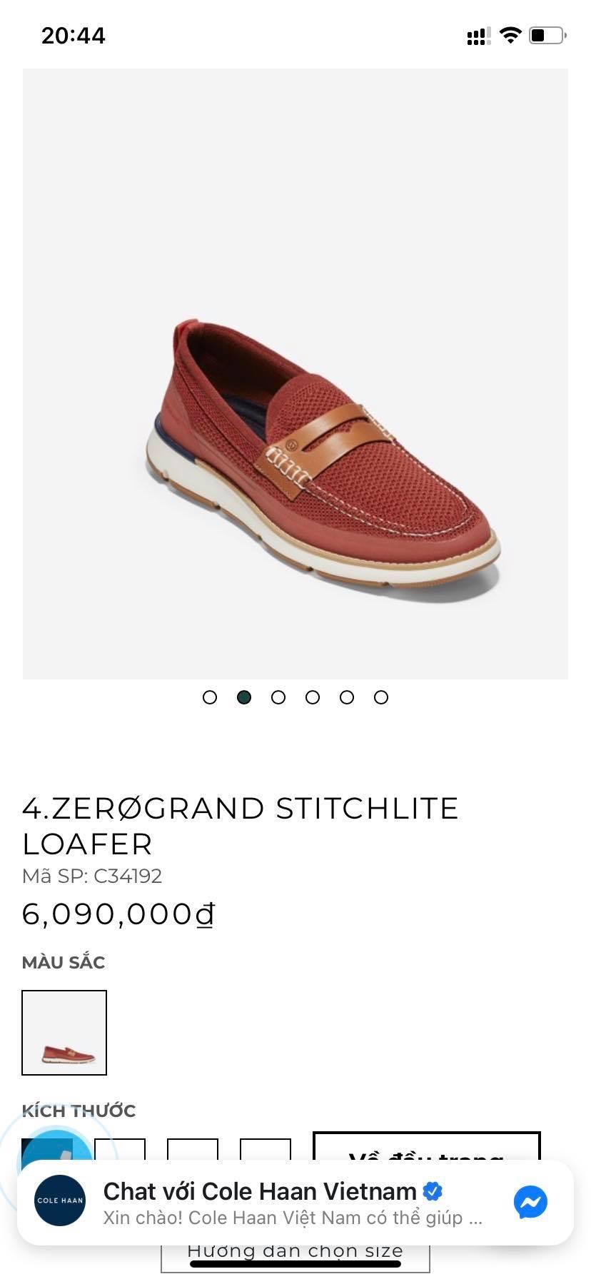 giày mới ,.jpg