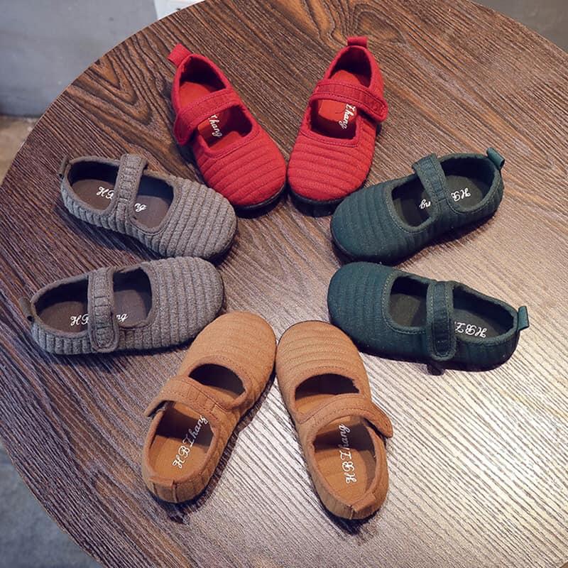 giày vải.jpg