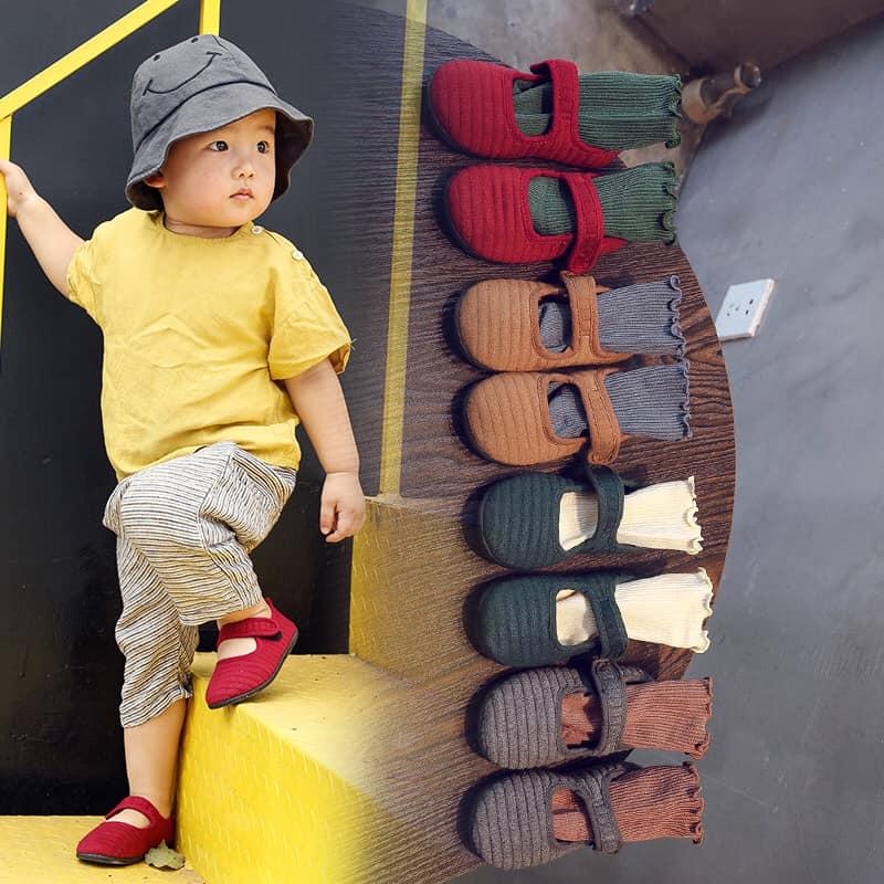 giày vải1.jpg