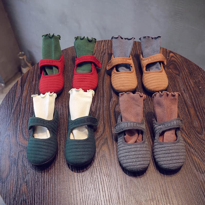 giày vải2.jpg