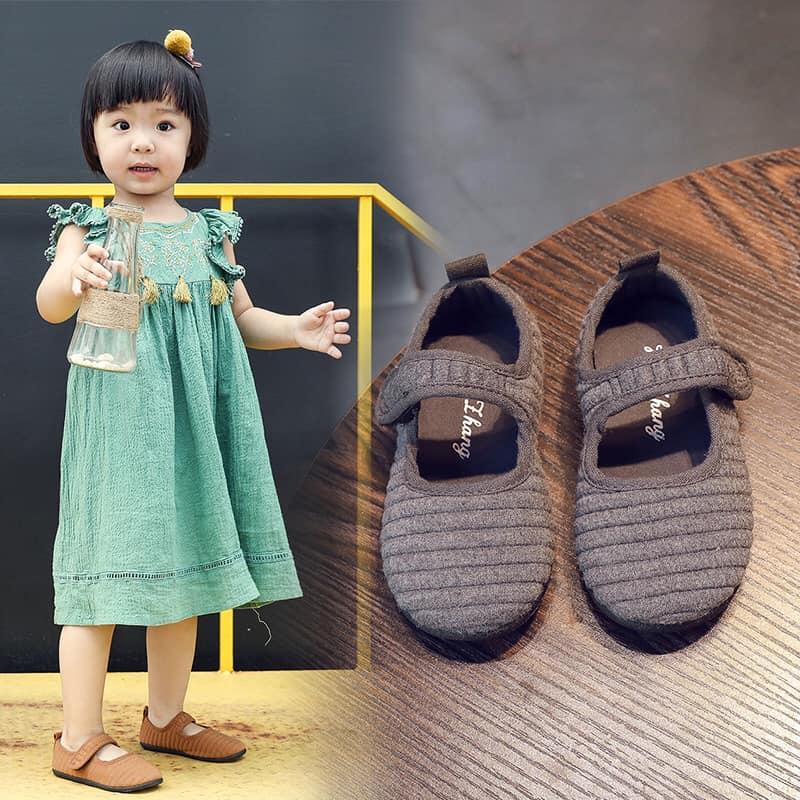 giày vải3.jpg