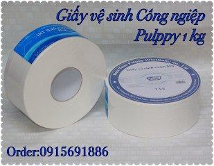 Giay-ve-sinh-cuon-lon-Pulppy-1-kg.jpg