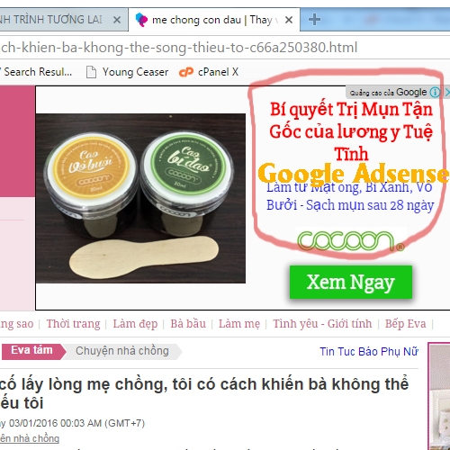 Google-Adsense.jpg
