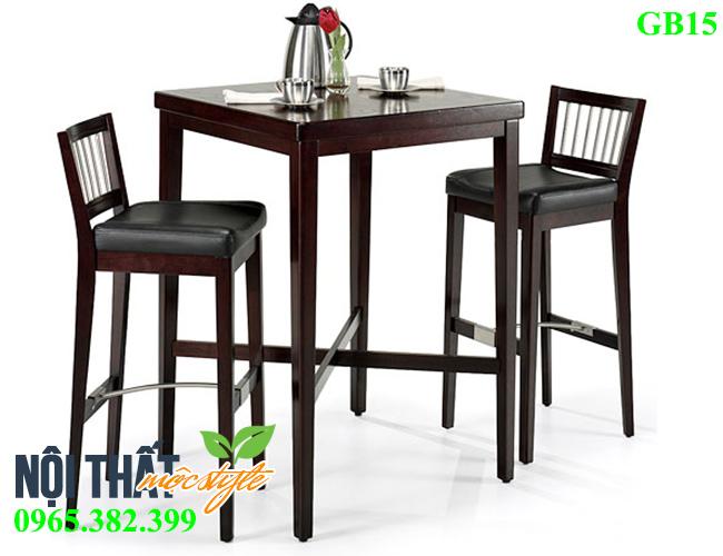 great-tall-bistro-table-set-tall-pub-table-sosfund.jpg