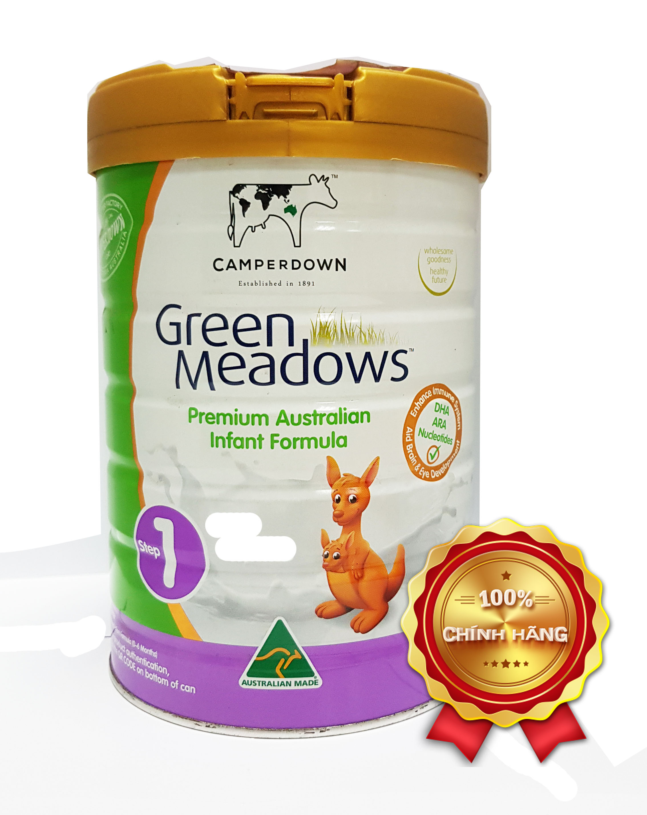 green meadows 1 1.jpg