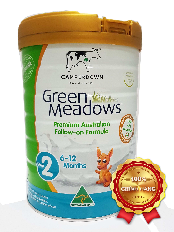 green meadows 2 1.jpg