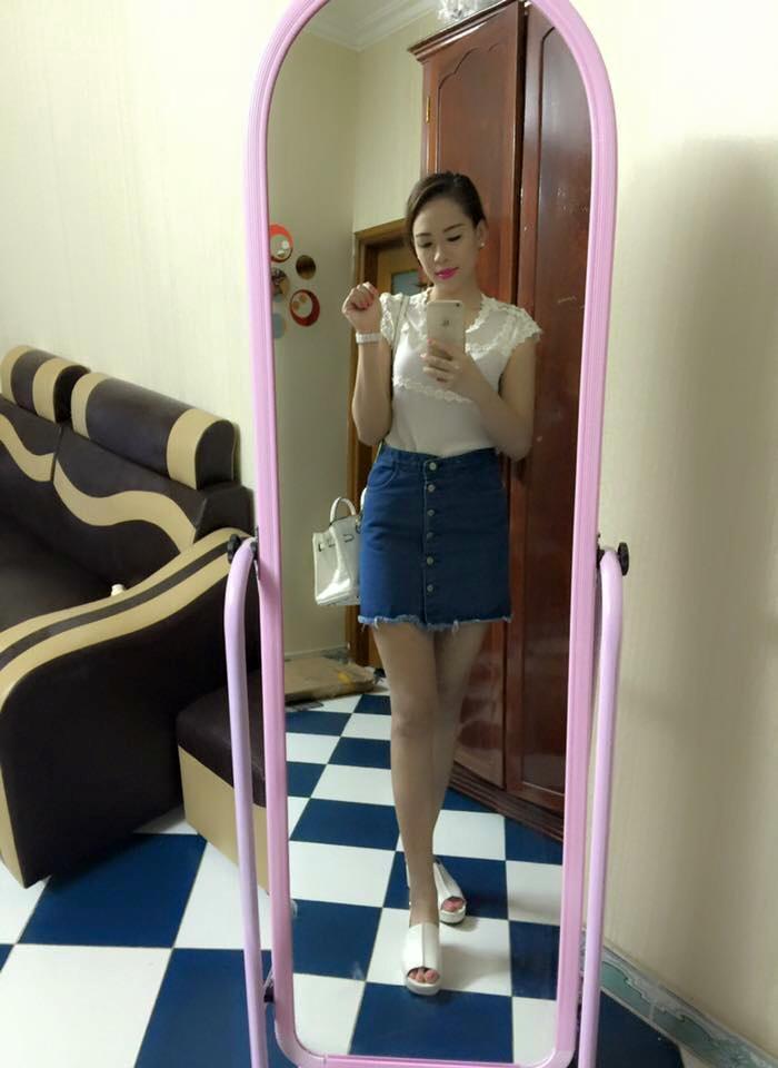 gương hồng.jpg