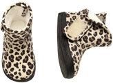 h-m-boots-leopard-print-kids.jpg