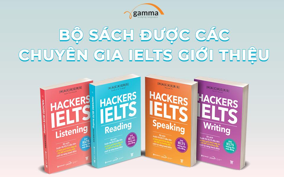 hackers_ielts_reading_2.jpg