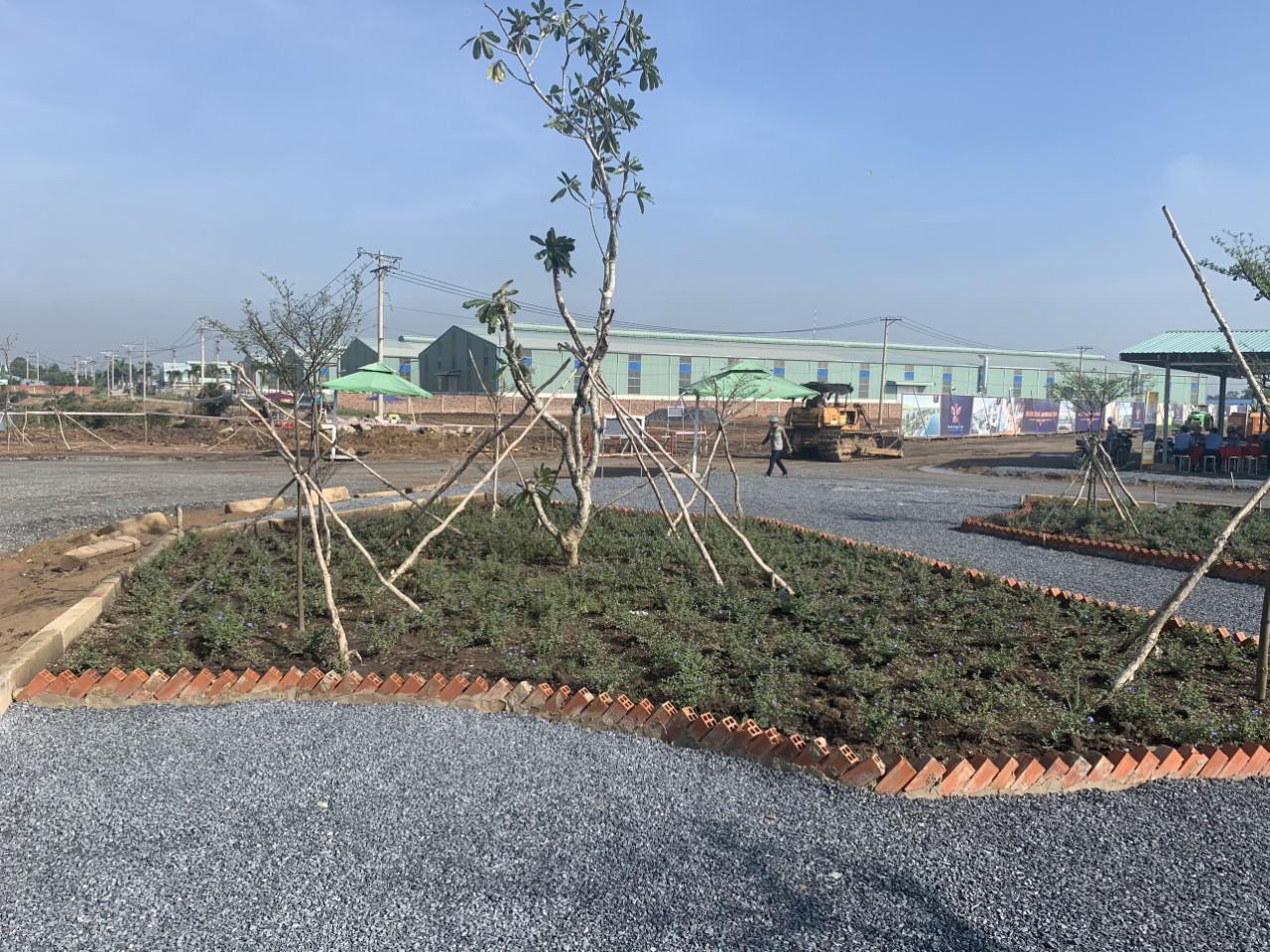 hamilton garden ke ben khu cong nghiep.jpg