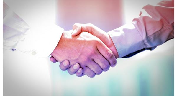 handshake-business-partnership.jpg
