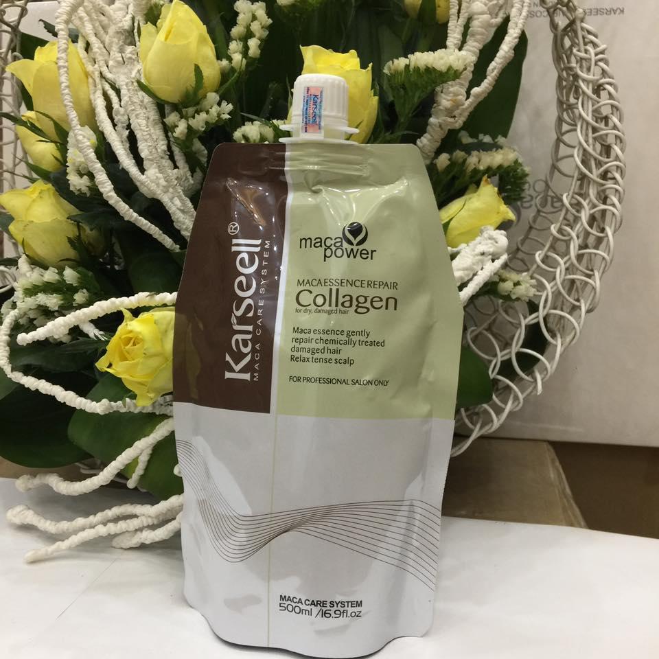 Hấp-phục-hồi-collagen-Karseell-chính-hãng-500ml.jpg