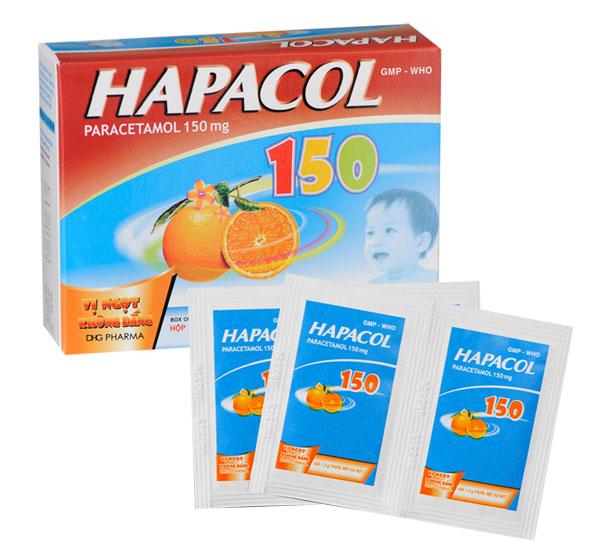 Hapacol 150.jpg