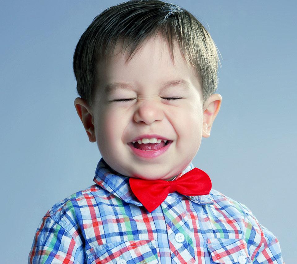 Happy Kid.jpg