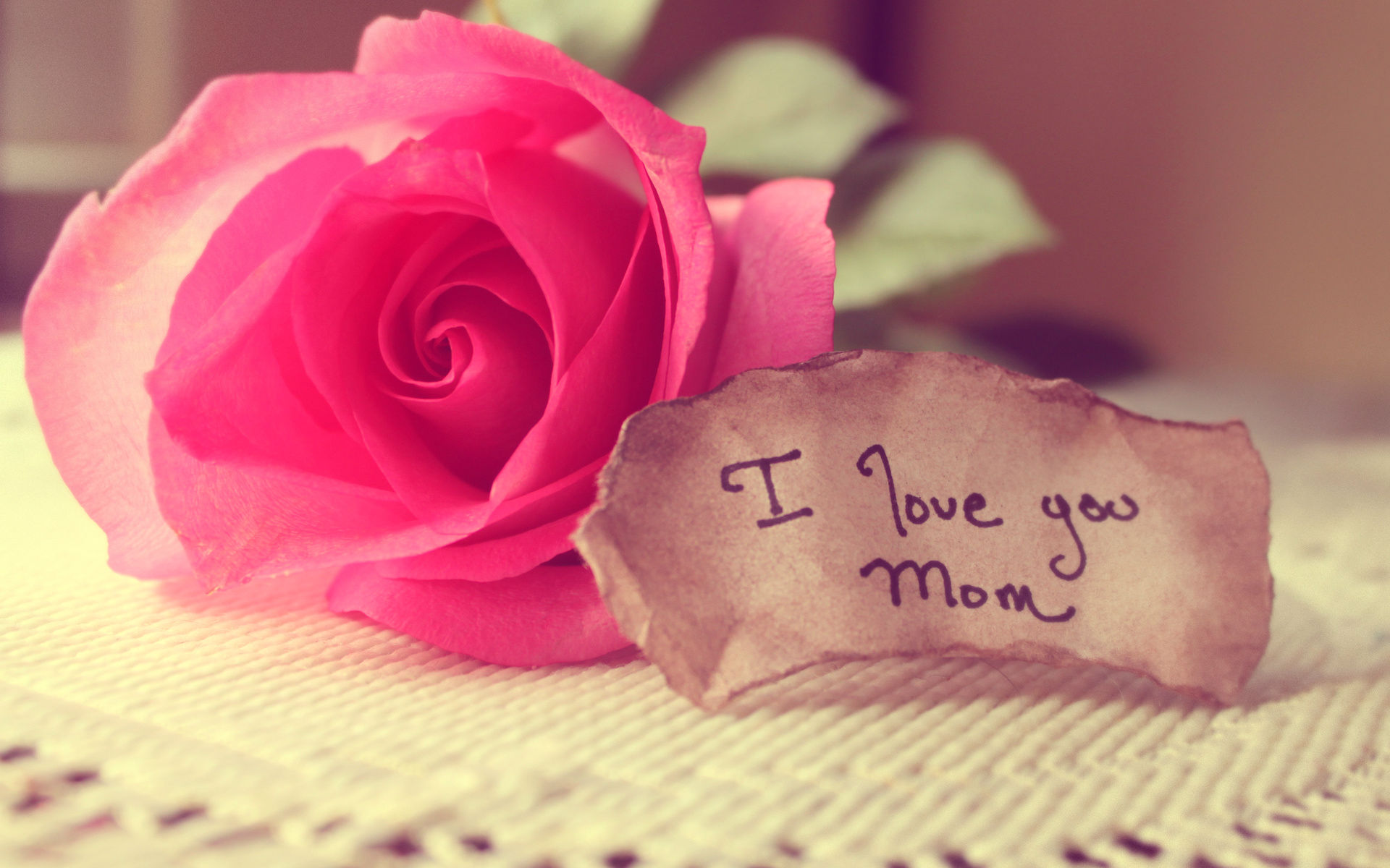 Happy-Mothers-Day-Pictures.jpg