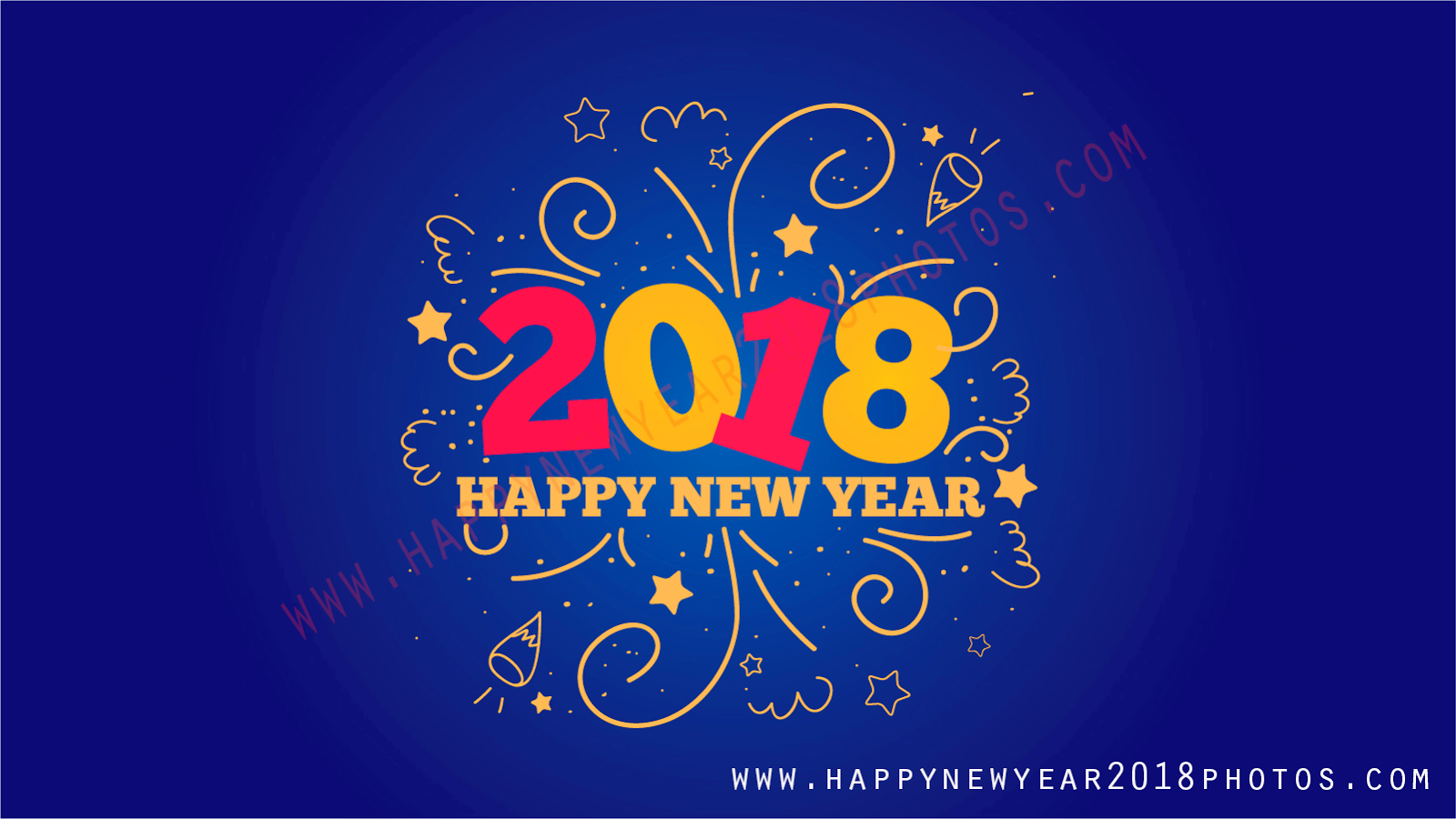 Happy-New-Year-2018-HD-Wallpapers.png