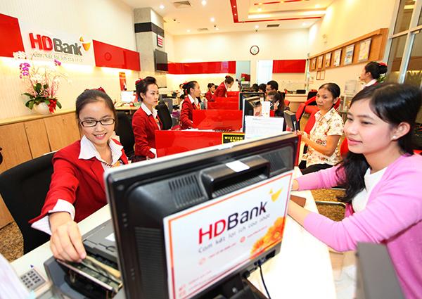 HDB3-web.jpg