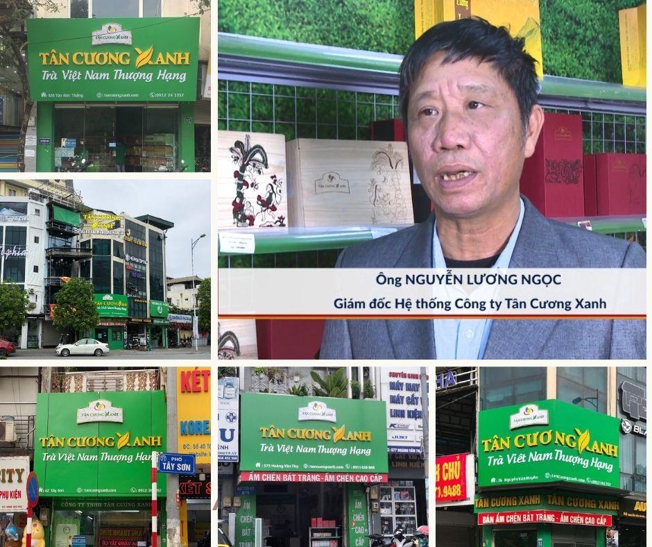 He thong cua hang tra thai nguyen Tan Cuong Xanh.jpg