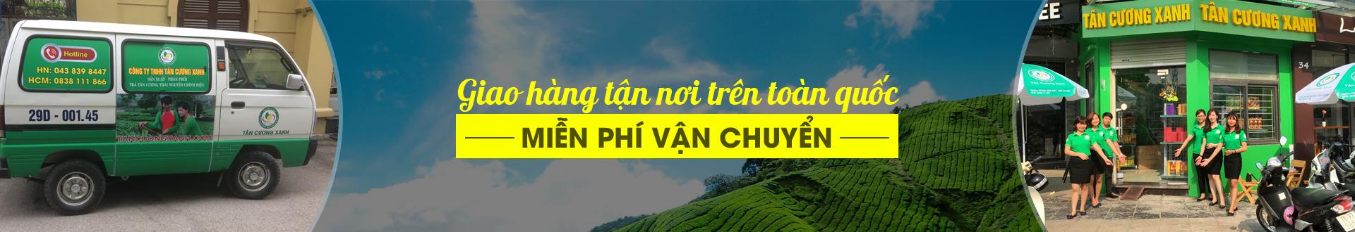 he thong showroom ban tra tan cuong thai nguyen tai ha noi 3.jpg