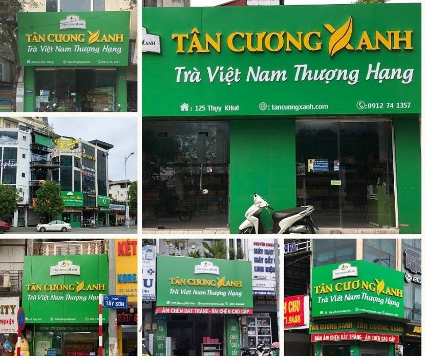 he thong tra thai nguyen ngon Tan Cuong Xanh 1.jpg