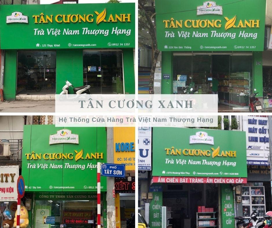he thong tra thai nguyen ngon Tan Cuong Xanh.jpg