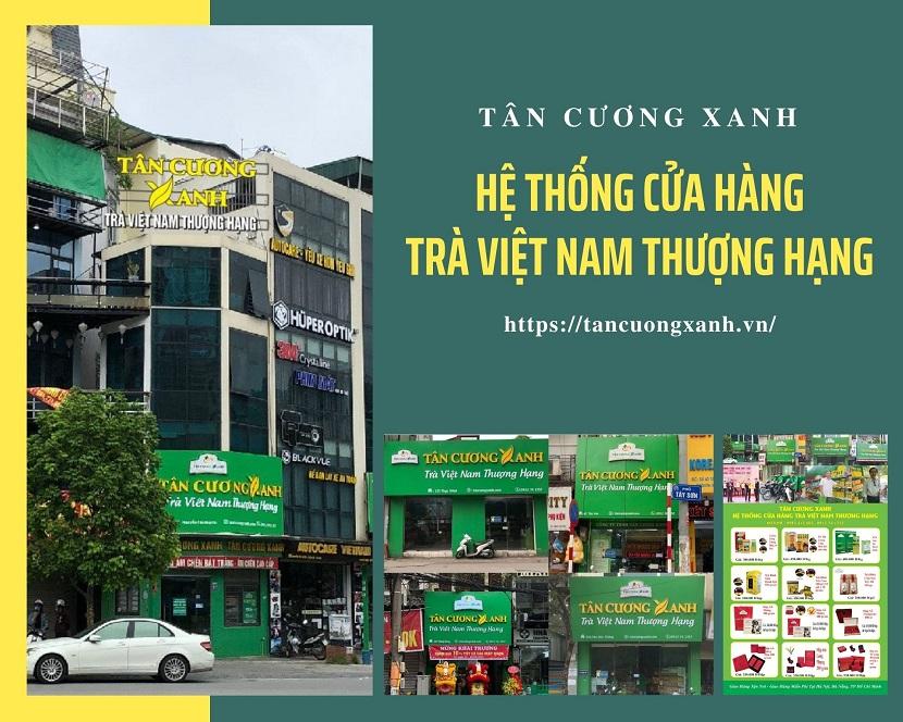 he thong tra thai nguyen Tan Cuong Xanh khai xuan dau nam 1.jpg