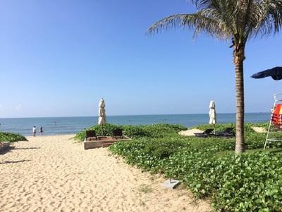 hinh-thuc-te-du-an-pho-bien-rang-dong-ocean-dunes-h6.jpg