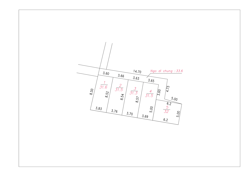 hồ sơ bán hàng đại mỗ 1-1 - Copy.png
