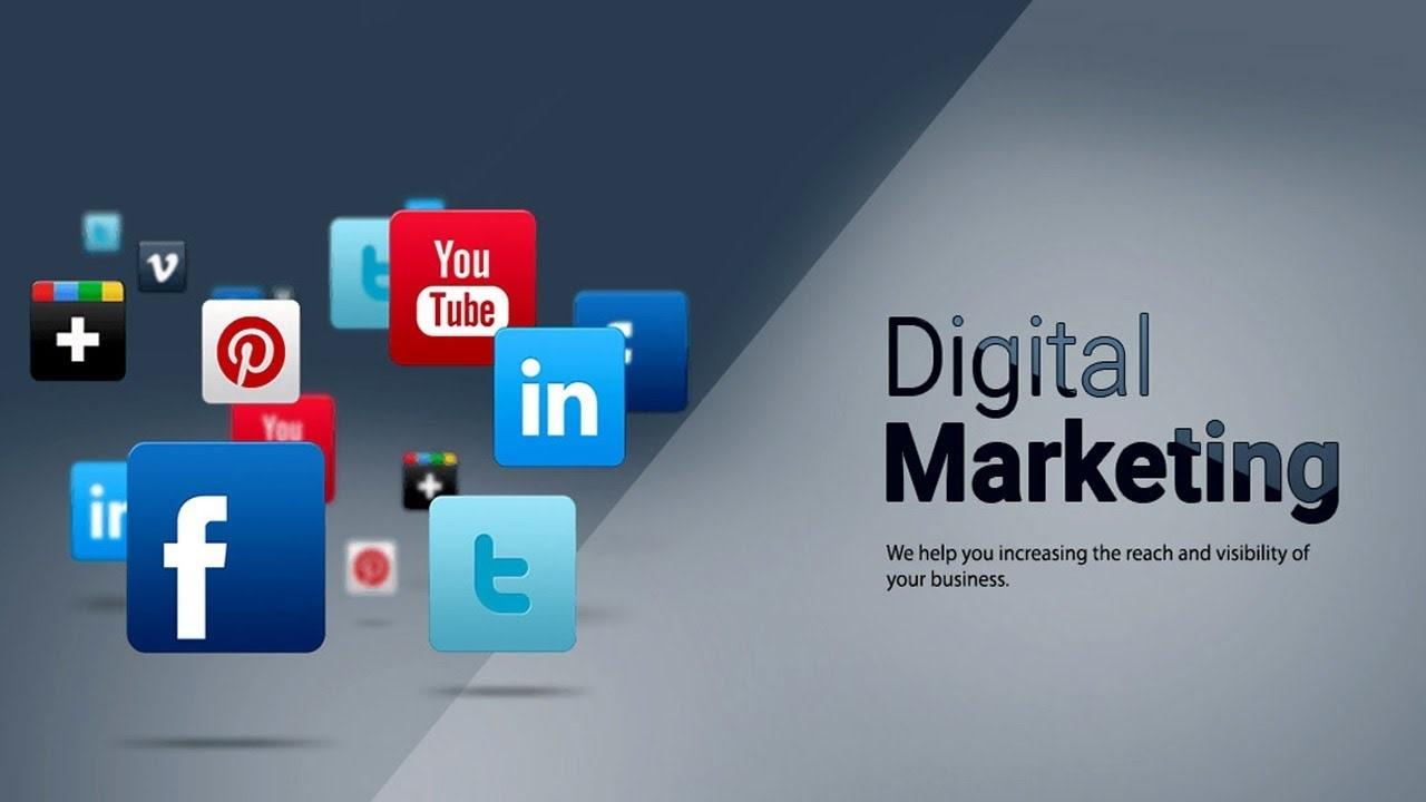 hoc digital marketing.jpg