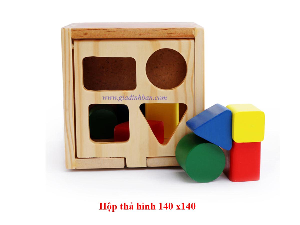 hop tha hinh 140 - Copy.jpg