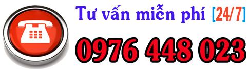 hotline (1).jpg