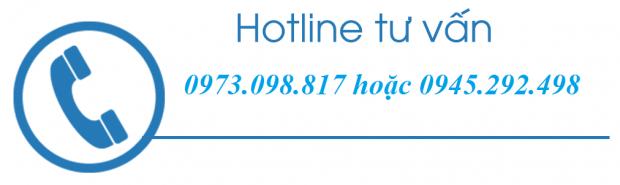 hotline-tu-van-620x185.png