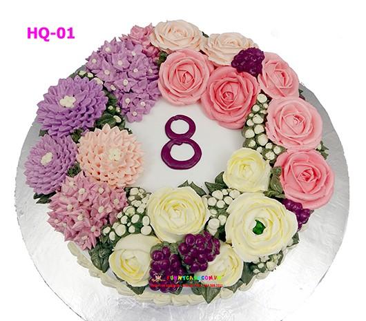 HQ-01.jpg