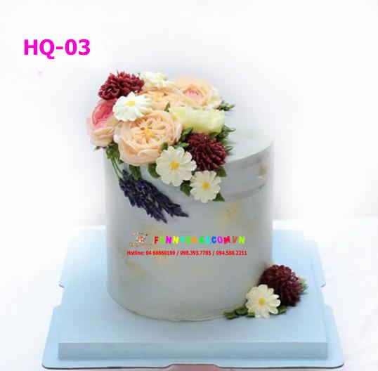 HQ-03.jpg