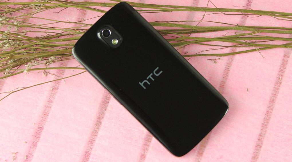 HTC-Desire-526G_htcdesire526g2org3.jpg